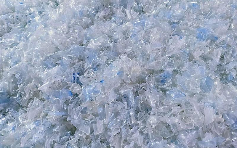 Plastica5